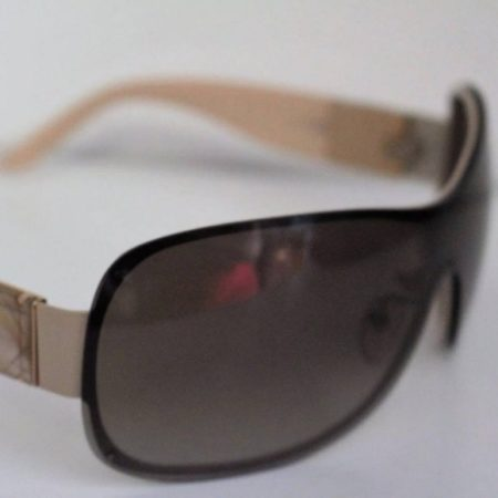 DIOR Beige Sunglasses 5722 f