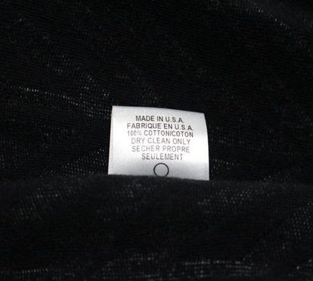 DVF DIANE VON FURSTENBERG Skirt Size 12 7398 g