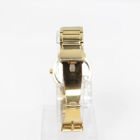 MICHAEL KORS Gold Watch 7814 d