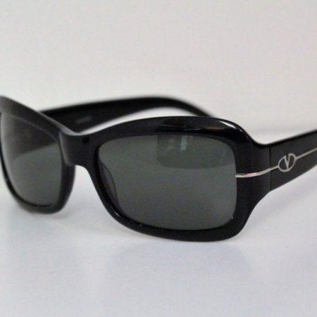 VALENTINO Sunglasses 3767 a