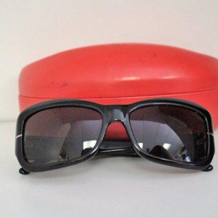 VALENTINO Sunglasses 3767 e