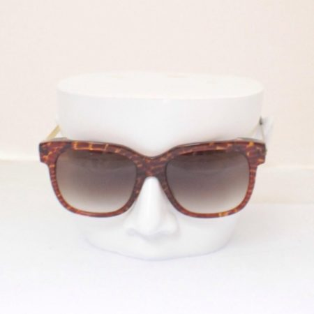 THIERRY LASRY Lively Sunglasses Item6752 b