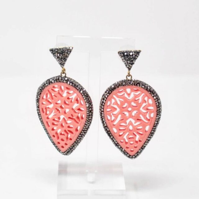 Fashion Earrings 23248 A