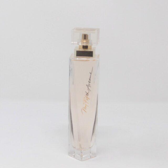 ELIZABETH ARDEN My Fifth Avenue Perfume 3.3 Fl Oz 24434 A
