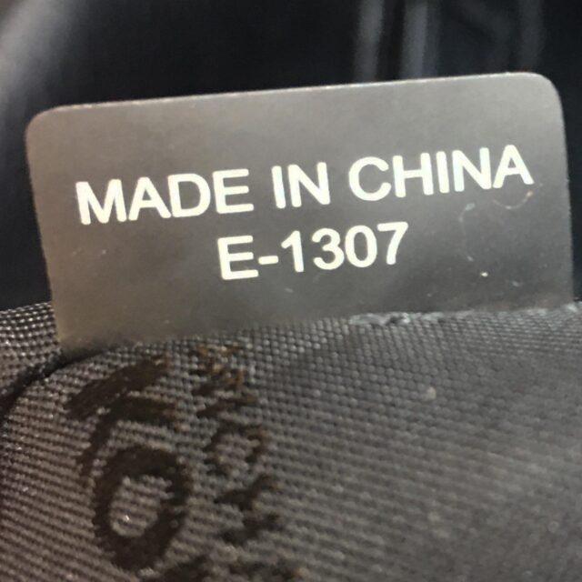 MICHAEL KORS Black Leather Handbag 27905 4
