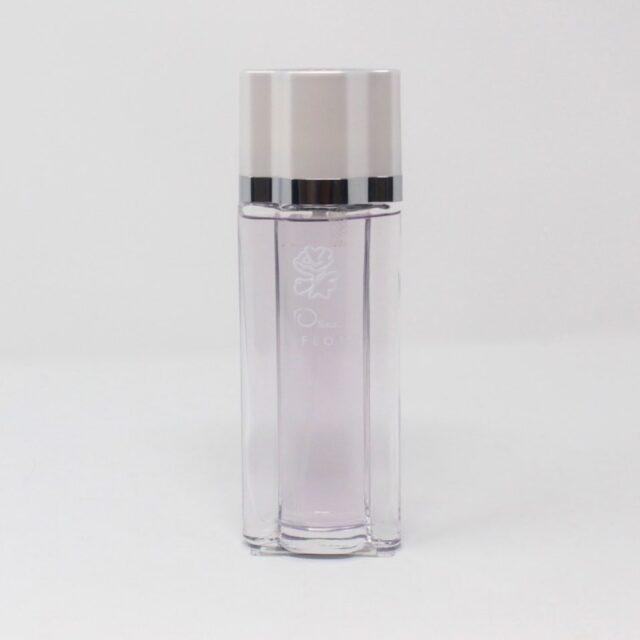 OSCAR DE LA RENTA Oscar Flor Perfume 3.4 Fl Oz 24250 A