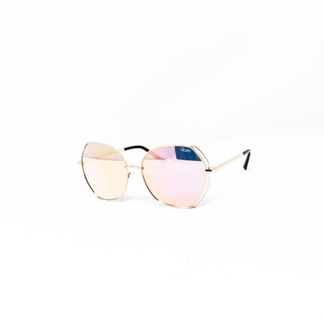 QUAY Australia Big Love Sunglasses 27817 1