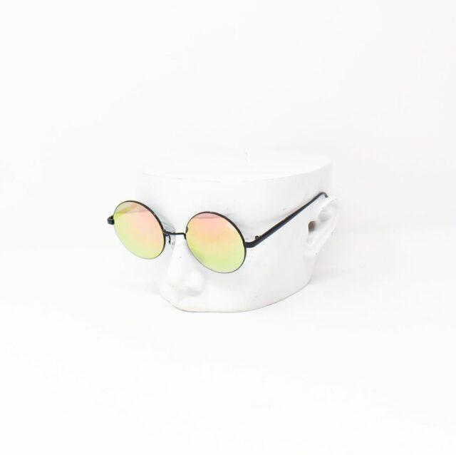 QUAY Australia Electric Dreams Sunglasses 27822 1