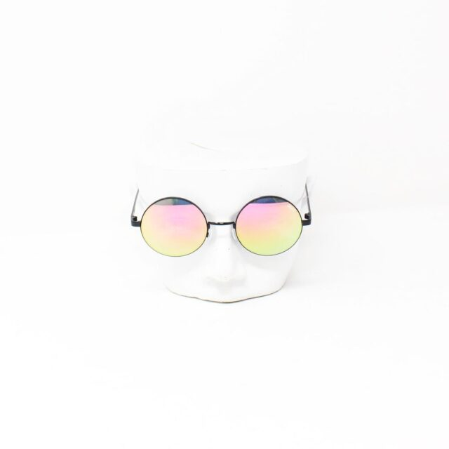 QUAY Australia Electric Dreams Sunglasses 27822 3