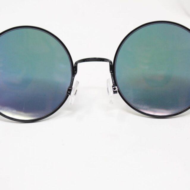 QUAY Australia Electric Dreams Sunglasses 27822 5