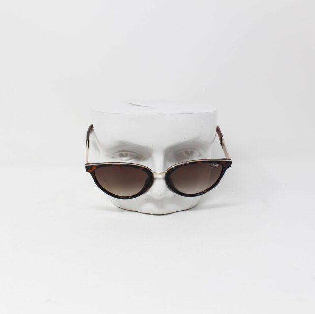 Quay Australia Rumours Sunglasses 27594 3