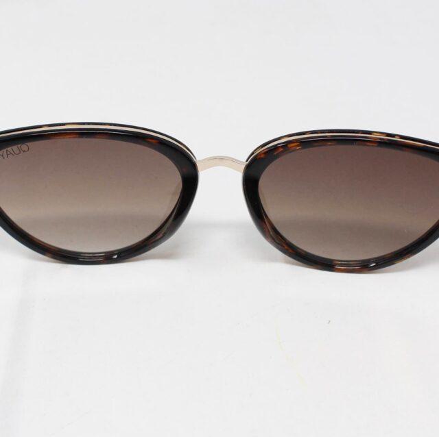 Quay Australia Rumours Sunglasses 27594 5
