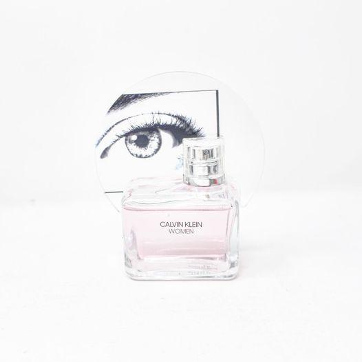 CALVIN KLEIN Women Perfume 24239 1