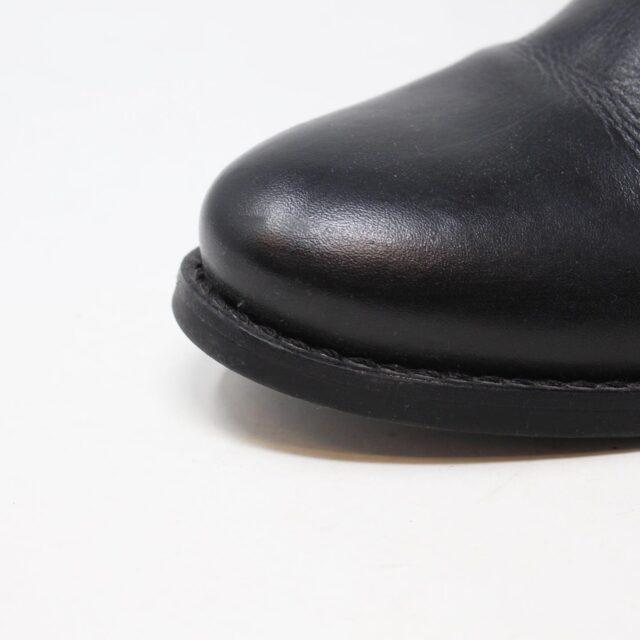 MATISSE Black Tall Boots US 8 EU 38 20078 5