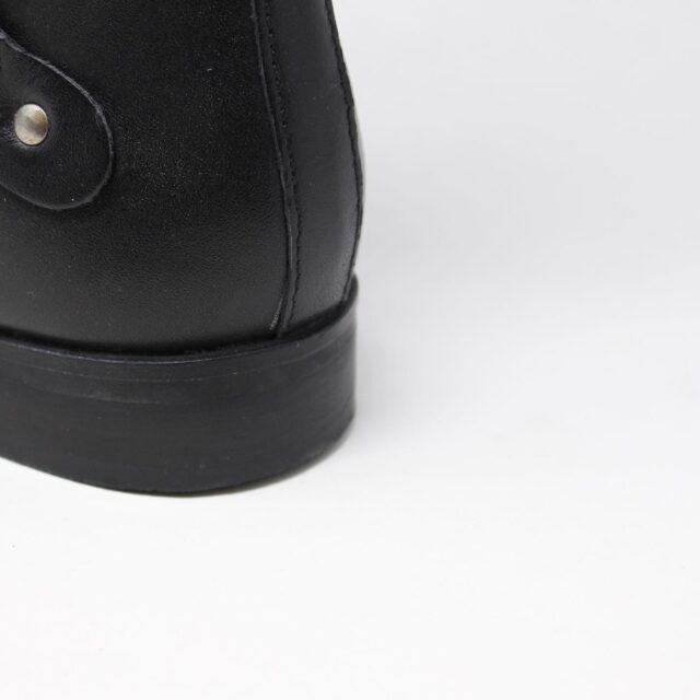 MATISSE Black Tall Boots US 8 EU 38 20078 8