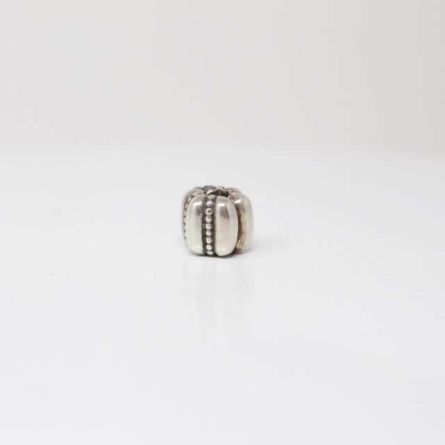 PANDORA Sterling Silver Clip 13501 1