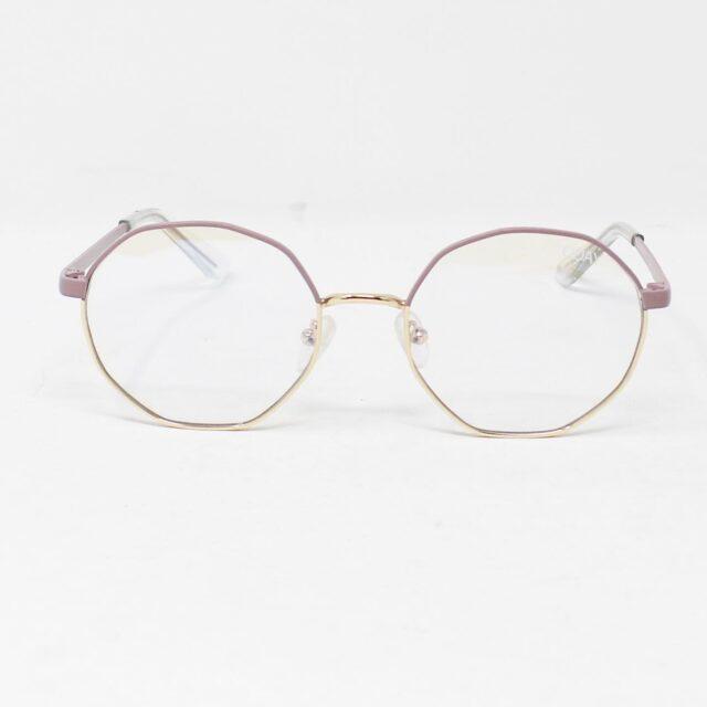 QUAY Australia Eclectic Blue Light Sunglasses 27620 2