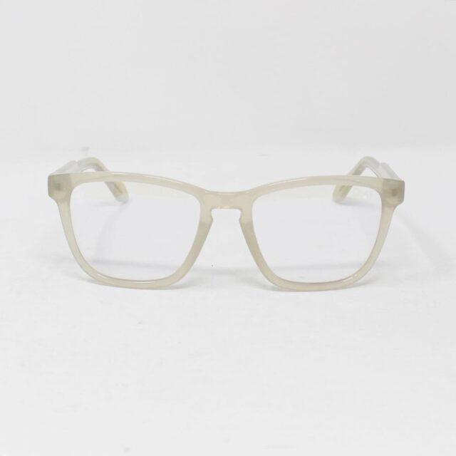 QUAY Australia Hardware Blue Light Glasses 27623 2