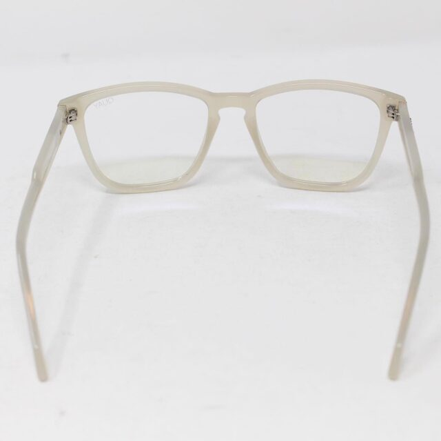 QUAY Australia Hardware Blue Light Glasses 27623 4