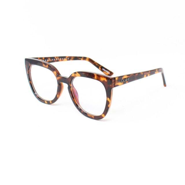 QUAY Australia Noosa Blue Light Sunglasses 27637 1