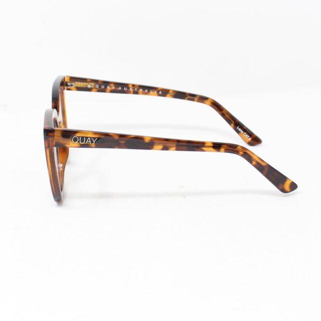 QUAY Australia Noosa Blue Light Sunglasses 27637 2