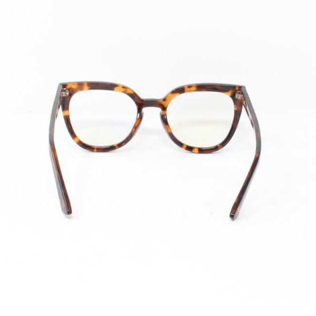 QUAY Australia Noosa Blue Light Sunglasses 27637 3