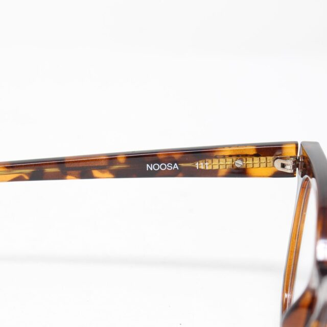 QUAY Australia Noosa Blue Light Sunglasses 27637 4