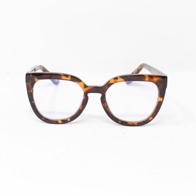 QUAY Australia Noosa Blue Light Sunglasses 27637 5