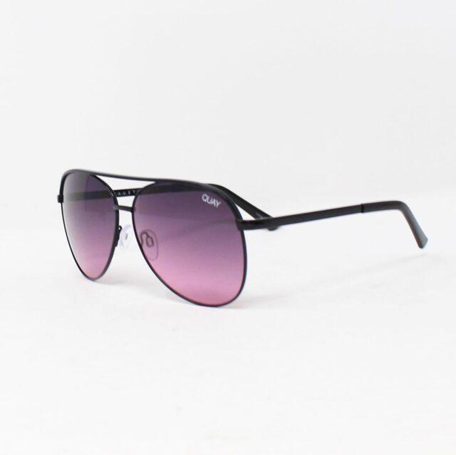 QUAY Australia Vivenne Sunglasses 27756 1