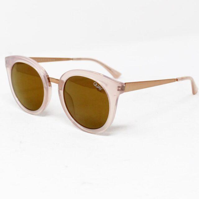 Quay Australia Shook Sunglasses 27617 1
