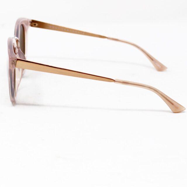 Quay Australia Shook Sunglasses 27617 2