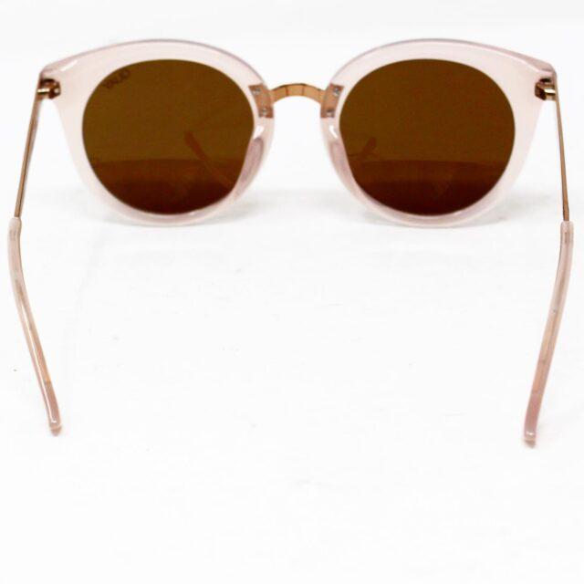 Quay Australia Shook Sunglasses 27617 3