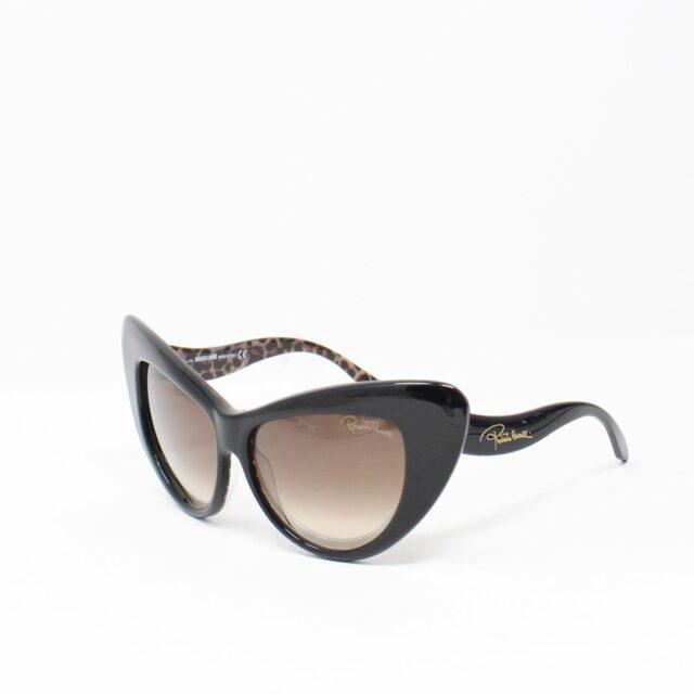 ROBERTO CAVALLI Sunglasses 28215 1