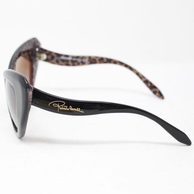 ROBERTO CAVALLI Sunglasses 28215 2
