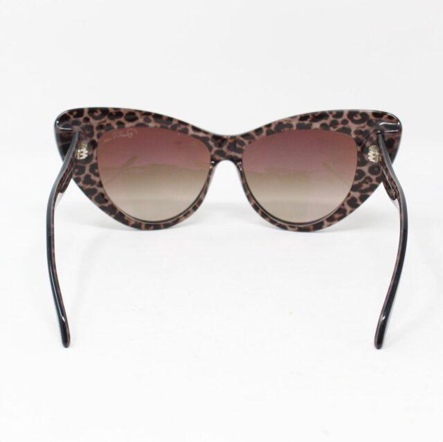 ROBERTO CAVALLI Sunglasses 28215 3