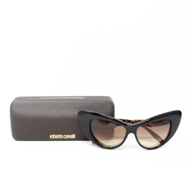 ROBERTO CAVALLI Sunglasses 28215 6
