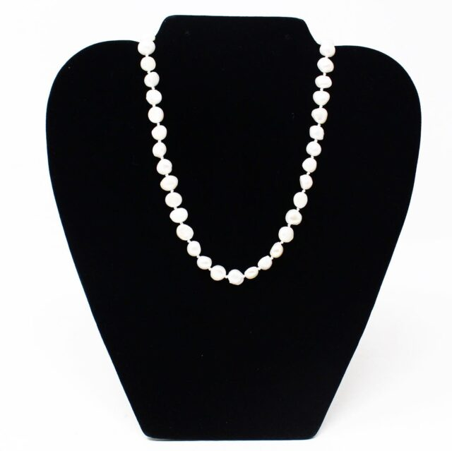 Closed Pearl Necklace 27912 1