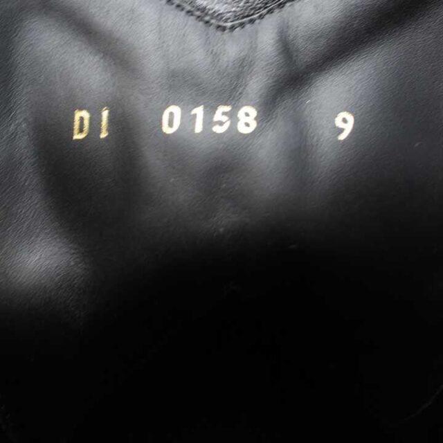 LOUIS VUITTON Monogram Canvas Glaze Outland Ankle Boots US 9 EU 39 29059 7
