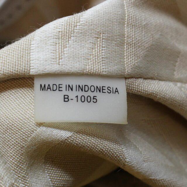 MICHAEL KORS White Leather Handbag 19045 7
