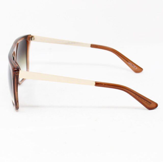 QUAY AUSTRALIA OTL ll Sunglasses w caseNEW w tags 27636 2
