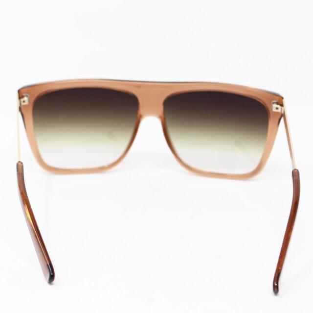 QUAY AUSTRALIA OTL ll Sunglasses w caseNEW w tags 27636 4