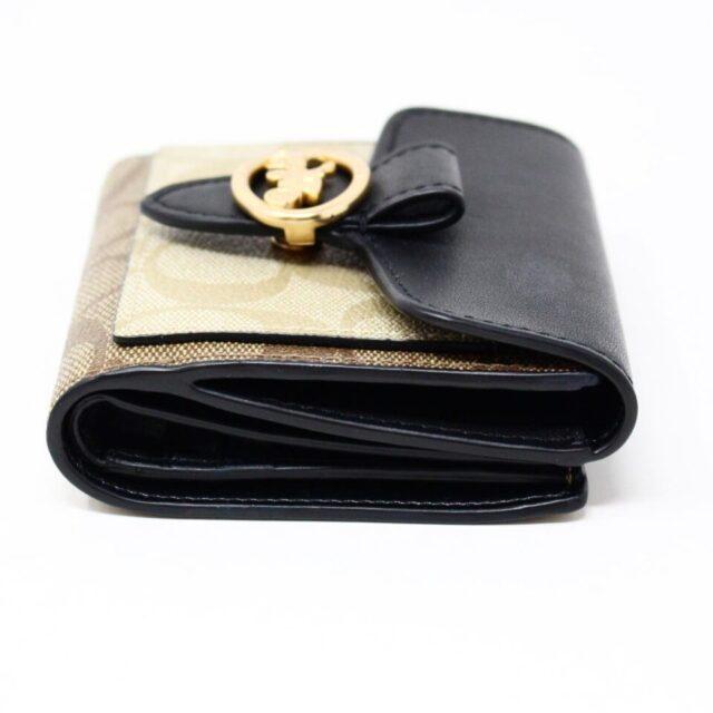 COACH Multi Georgie Wallet 29954 2