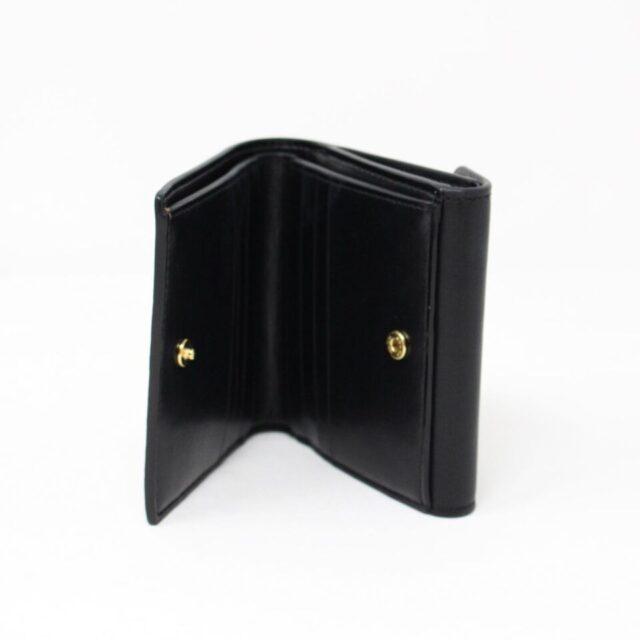 COACH Multi Georgie Wallet 29954 4