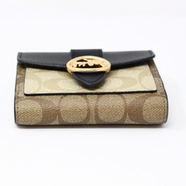 COACH Multi Georgie Wallet 29954 6