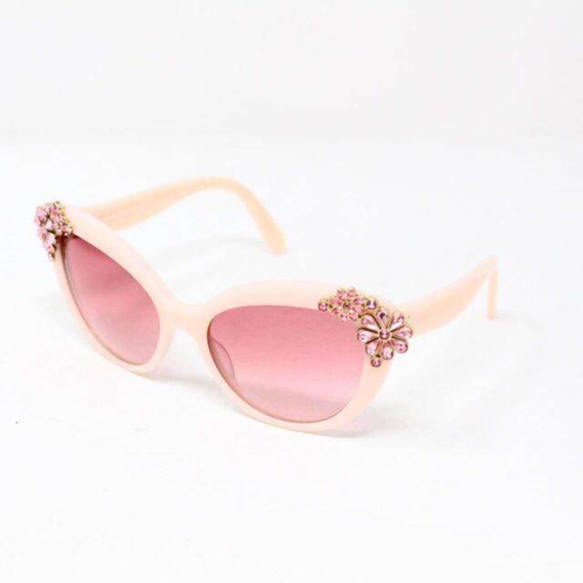 KATE SPADE Pink Karyna Sunglasses 29962 1