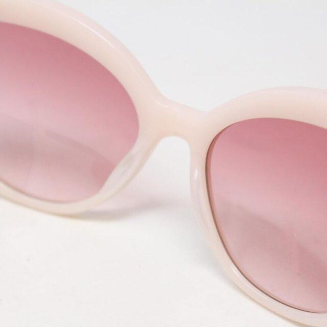 KATE SPADE Pink Karyna Sunglasses 29962 5