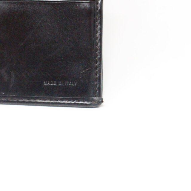 FENDI 31139 Brown Zucca Wallet 8