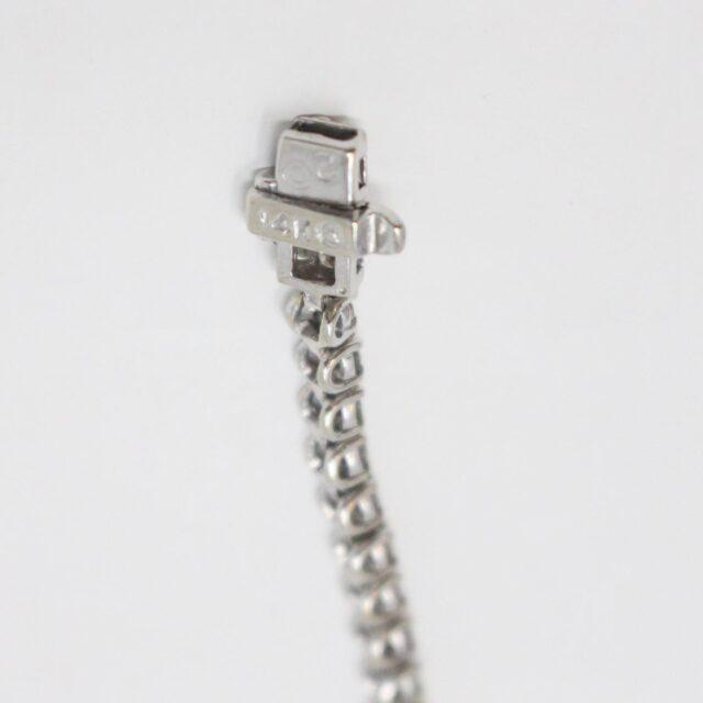 HELZBERG DIAMOND 30963 Tennis Bracelet 4