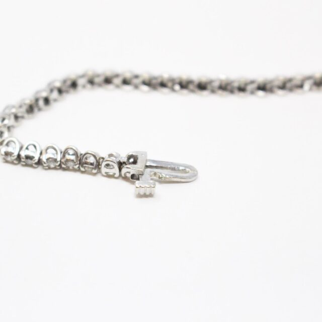 HELZBERG DIAMOND 30963 Tennis Bracelet 5