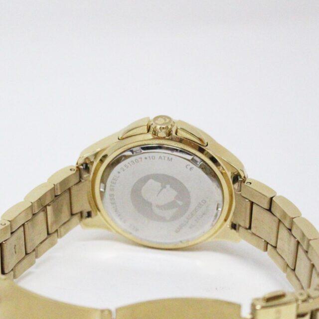 KARL LAGERFELD 31144 Stainless Steel Watch 2